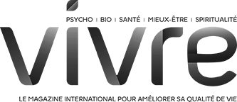 Vivre - magazine international
