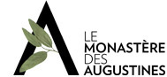 Le Monastère des augustines - An adventure within