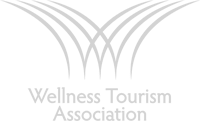 Wellness Tourism Association